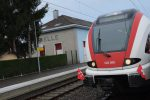 Ligne Belfort-Delle –inauguration 22