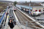 Ligne Belfort-Delle –inauguration 23