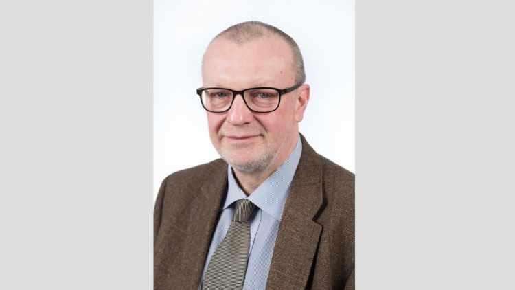 Philippe Bosserdet