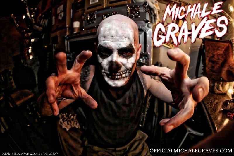 GravesM
