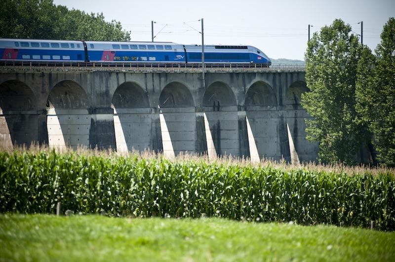 Concurrence: Alstom propose de céder une usine en France pour racheter Bombardier Transport, notamment Reichshoffen