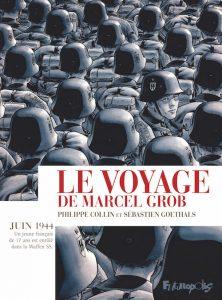 COUV_VOYAGE_DE_MARCEL_GROB_TEL