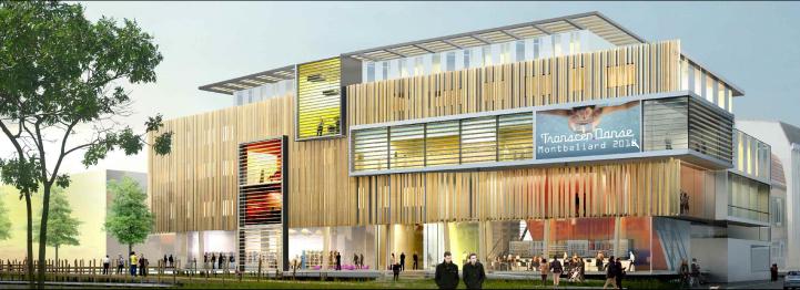 Projet-de-Conservatoire-Nouvelle-Generation_ perspective2012