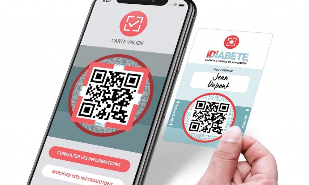 carte-idiabete-et-smartphone-1024×824