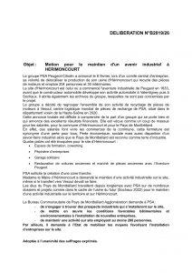 Motion PMA pour le maintien d�_Tun avenir industriel à Hérimoncourt-1-2