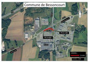 RD1083-B8 Bessoncourt-1