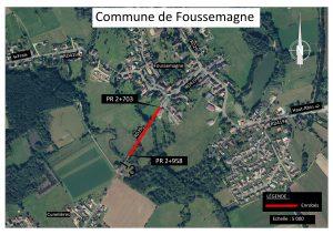 RD29 Foussemagne-1