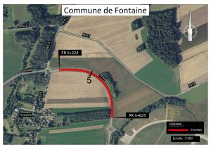 RD60 Fontaine-1