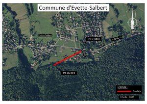 RD8 Evette-Salbert-1