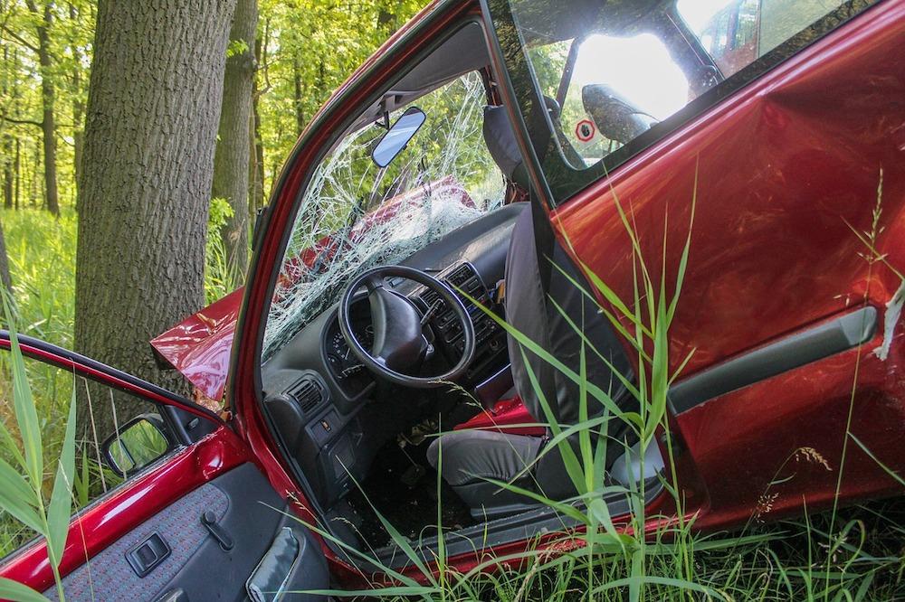 accident-2161956_1280