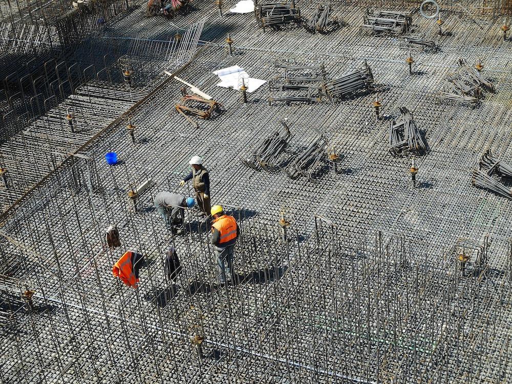 construction-site-1359136_1280