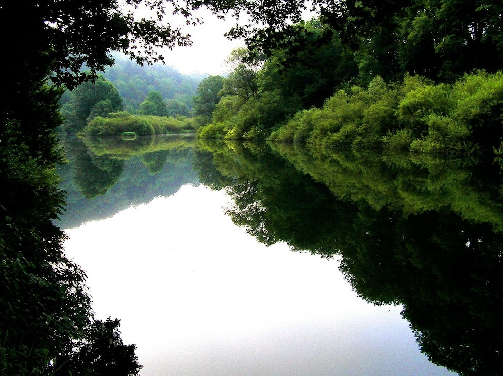 river-108498_1280
