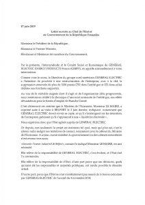 190617 LETTRE OUVERTE AU PRESIDENT DE LA REPUBLIQUE-page-001