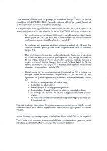 190617 LETTRE OUVERTE AU PRESIDENT DE LA REPUBLIQUE-page-002