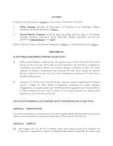 Accord entre GE et l Etat Français - 2014 11 04-page-002