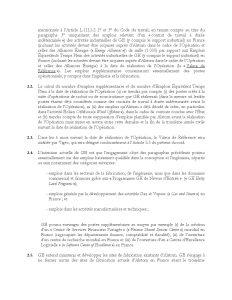 Accord entre GE et l Etat Français - 2014 11 04-page-003