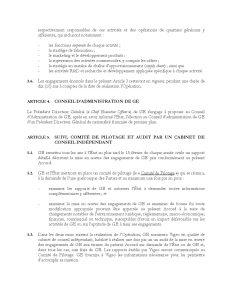 Accord entre GE et l Etat Français - 2014 11 04-page-005