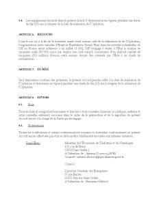 Accord entre GE et l Etat Français - 2014 11 04-page-006