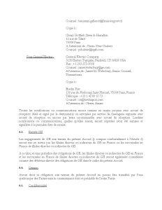 Accord entre GE et l Etat Français - 2014 11 04-page-007