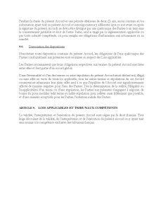 Accord entre GE et l Etat Français - 2014 11 04-page-008