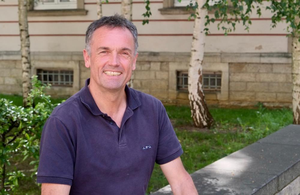 Éric Lançon 2