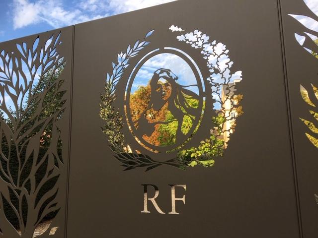 Préfecture RF Belfort