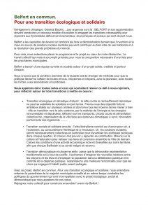 appel de Belfort en Commun-page-001