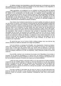 courrier 8 juillet 2019 de Mme la préfète et M. le procureur à M. PIGASSE TdeM_page-0002