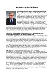 Patrick Maffeis - Interview-page-002