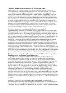 Patrick Maffeis - Interview-page-003