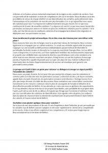 Patrick Maffeis - Interview-page-004