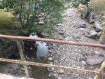 32 communes du Doubs et 6 communes du Territoire reconnues en état de catastrophe naturelle