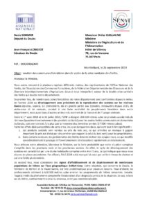 20190926_Courrier_CRISE_SANITAIRE-MAA-page-001