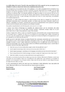 20190926_Courrier_CRISE_SANITAIRE-MAA-page-002