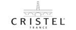 Logo cristel