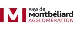 Pays_de_Montbéliard