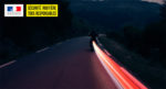 Les motards au cœur d'une campagne de la sécurité routière