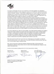 Lettre au ministre et aux élus (juin 2015)-page-002