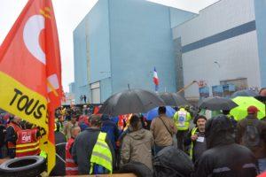 Manifestation GE Belfort octobre 2019 diaporama (11)