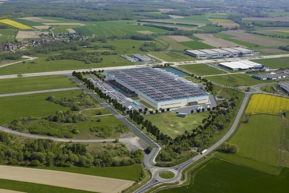 Les investissements directs étrangers ont été multipliés par deux en Bourgogne-Franche-Comté annonce Business France.