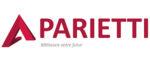 logo_parietti