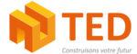 logo_tedorange