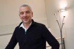 Éric Oternaud : « Pour gagner la bataille du climat, il faut réindustrialiser la France »