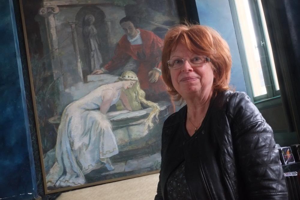 Fabienne Cardot (TQ)
