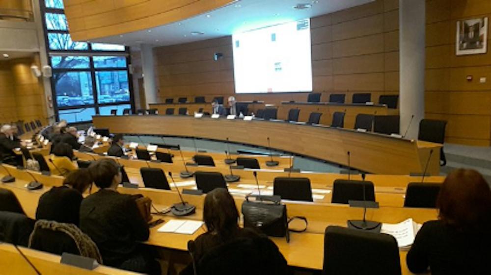 Screenshot_2020-01-24 Le Trois sur Twitter Comité du pôle métropolitain Nord-Franche-Comté On attend un 17e élu pour attein[…]