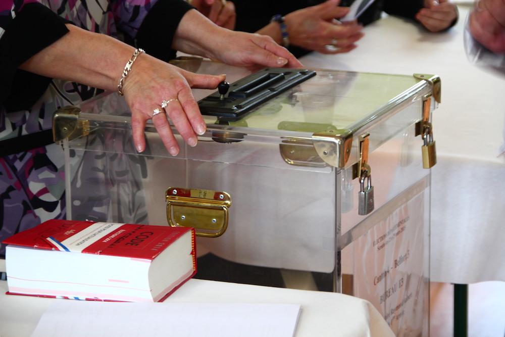 Sénatoriales : le Parti communiste appelle à une candidature de gauche