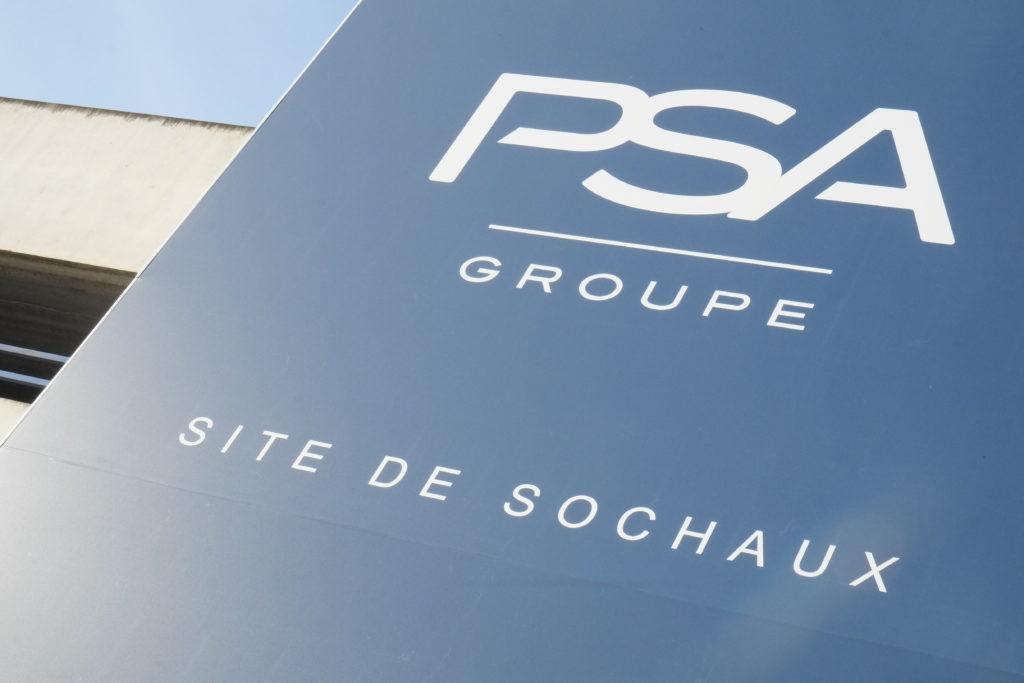 Les actionnaires de PSA confortent la stratégie de fusion avec Fiat Chrysler