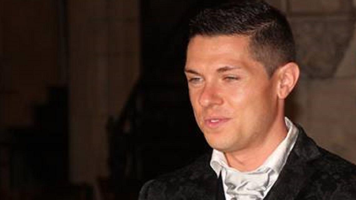 Jonathann Daval procès novembre Vesoul
