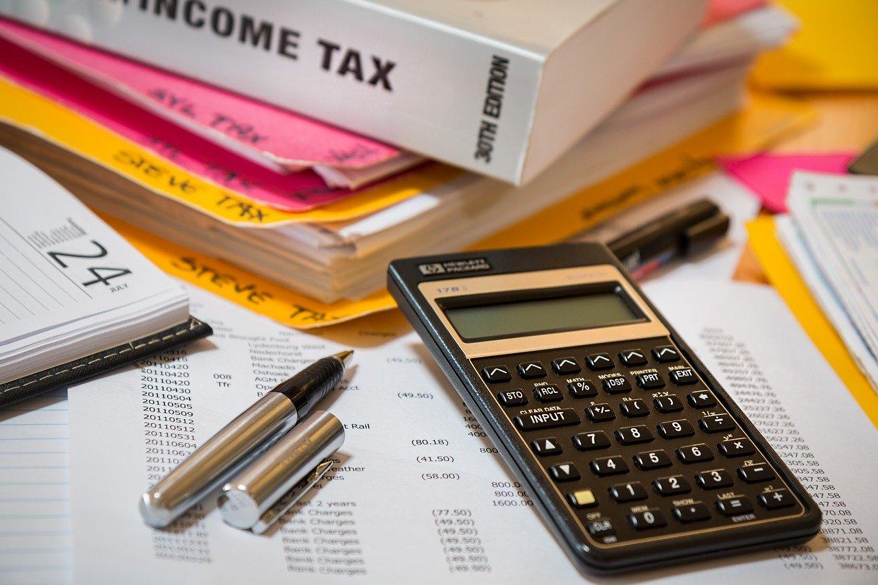 income-tax-4097292_1280(1)