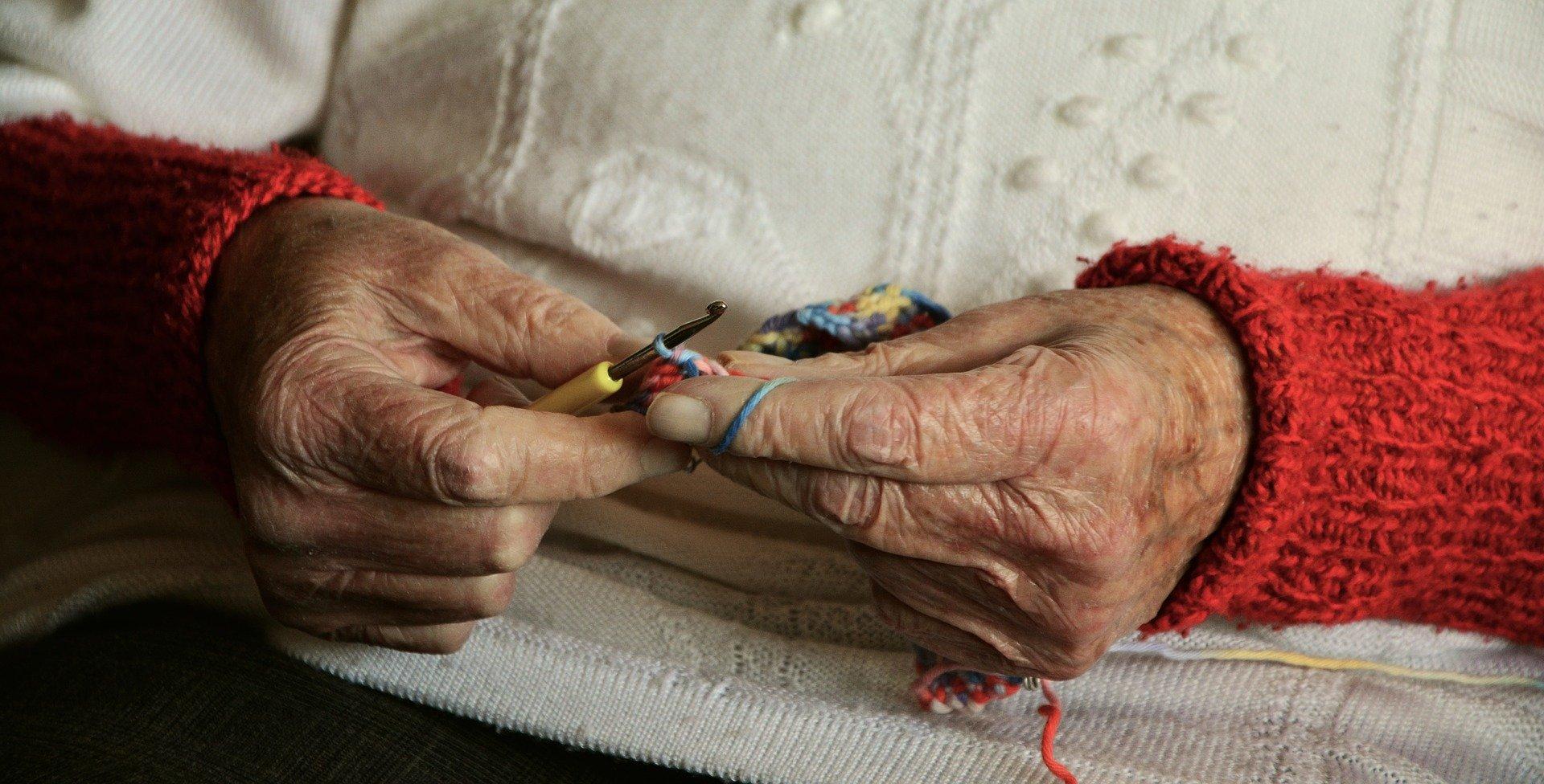 retraite aide domicile covid_19